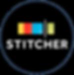 stitcher-1-418x423.png