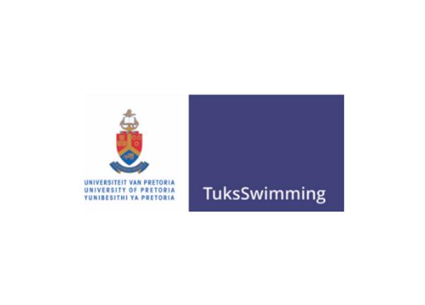 Tuks Swimming