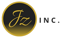 Jafta%20Logo%20Transparent_edited.png
