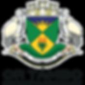 OR Tambo Municipality