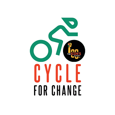 200KM CYCLE FOR CHANGE CHARITY CYCLE
