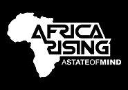 Africa Rising.jpg