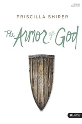 Armor of God DVD