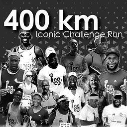 400km%20Challenge%20Updated_edited.jpg