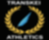 Transkei Athletics