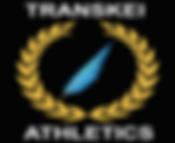 Transkei Athletics