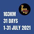 103KM 31 DAYS 1-31 JULY 2021.png
