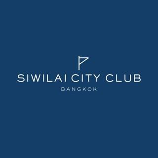 Siwilai City Club x Floyd