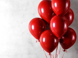 Luftballons_.jpg