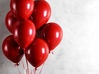 Luftballons__edited.jpg