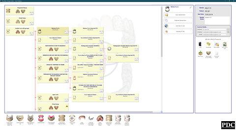 Patient Chart.jpg