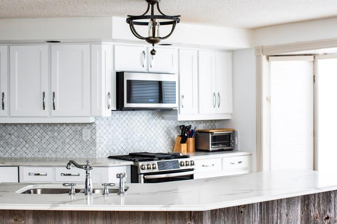 collingwood kitchen