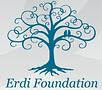Erdi Foundation.png