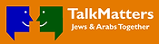 Talk Matters 1.png