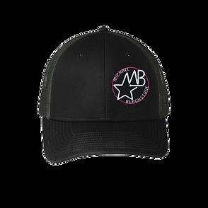SH (Social Hooey) Logo Hat