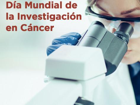 La concienciación y educación sanitaria de la población es fundamental para prevenir el cáncer oral