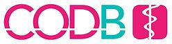 CODB_logo_ROSA-02_edited.jpg