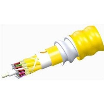 Indoor Fiber Cable