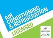 ARC Licensced.png