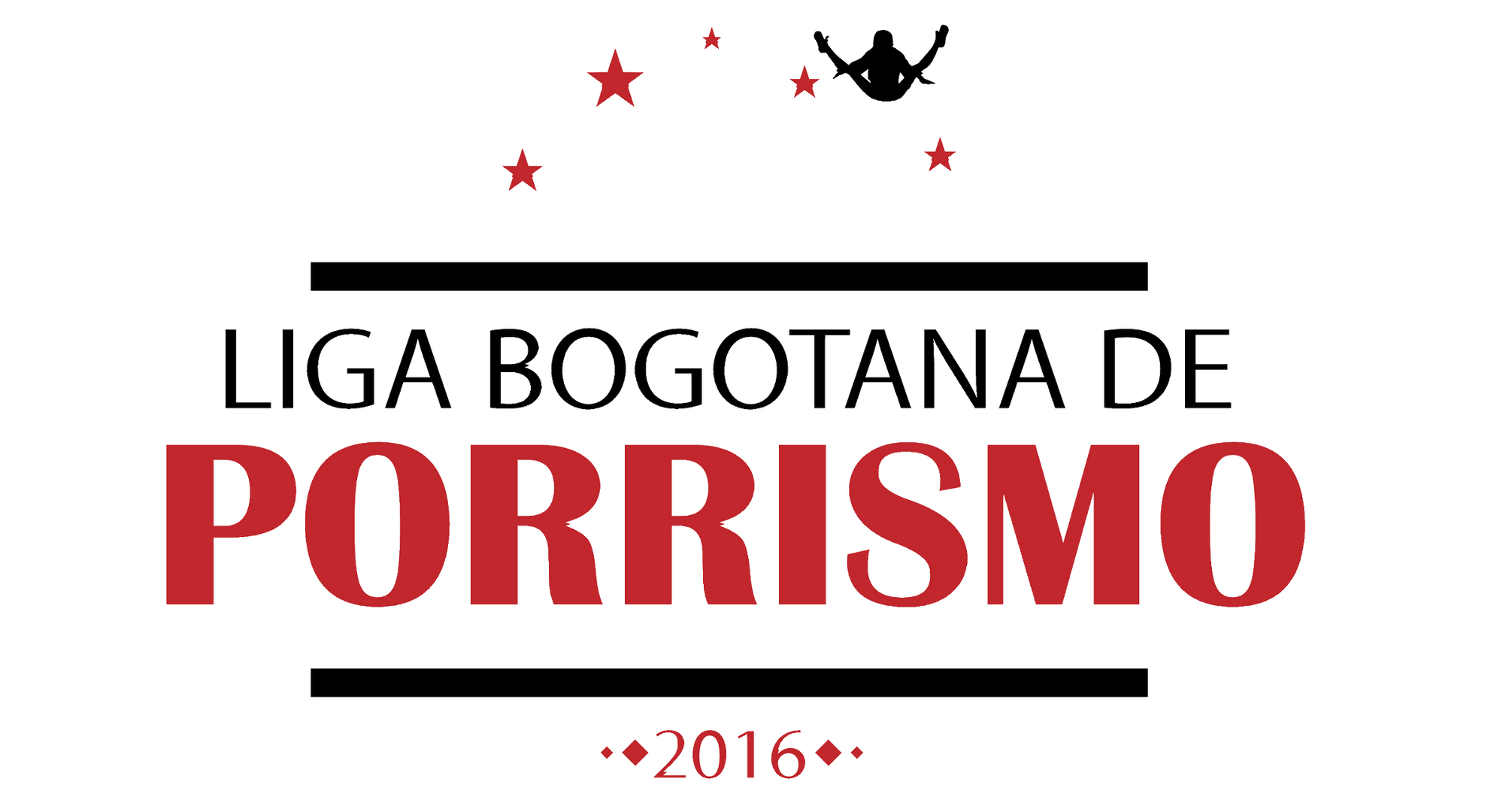 LogoLigaBogotana.fw.png