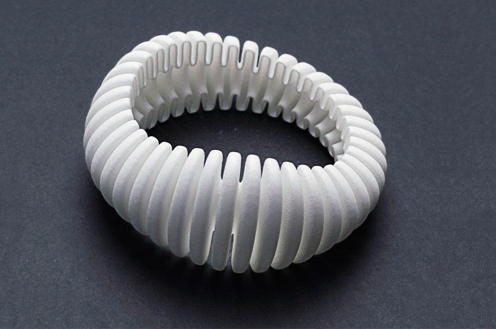 WAVE Wide Bracelet 1221x650.jpg