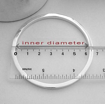 bracelet_sizing_guide inner.jpg