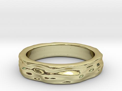 Soft Ring