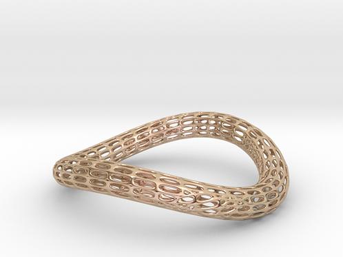 Torus Bracelet