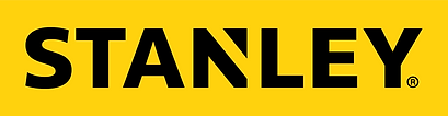 brand_stanley.png