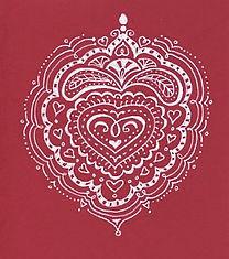 DoodleHeart Mandala.jpeg