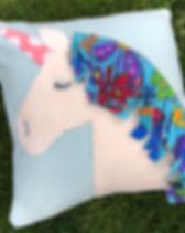 UnicornPillow1WEB.jpg