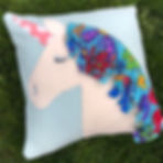 UnicornPillow1WEB.jpg