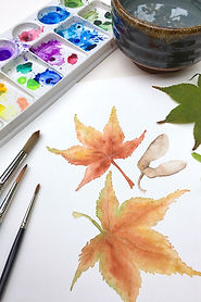 AutumnLeaf Watercolor1 copy.jpg