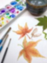 AutumnLeaf Watercolor1 copy.jpg