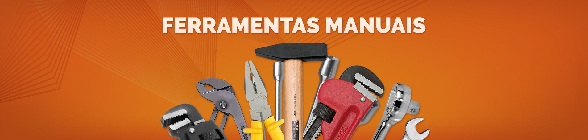 Daaz_banner-site_ferramentas-manuais (1)