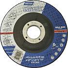 0035229-disco-de-desbaste-bda600-115mm-n