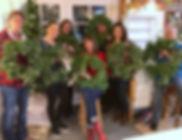 Wreaths2018.jpg