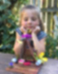 FairyHouseEloise_edited.jpg