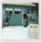 StudioDeckleSummer1.jpg