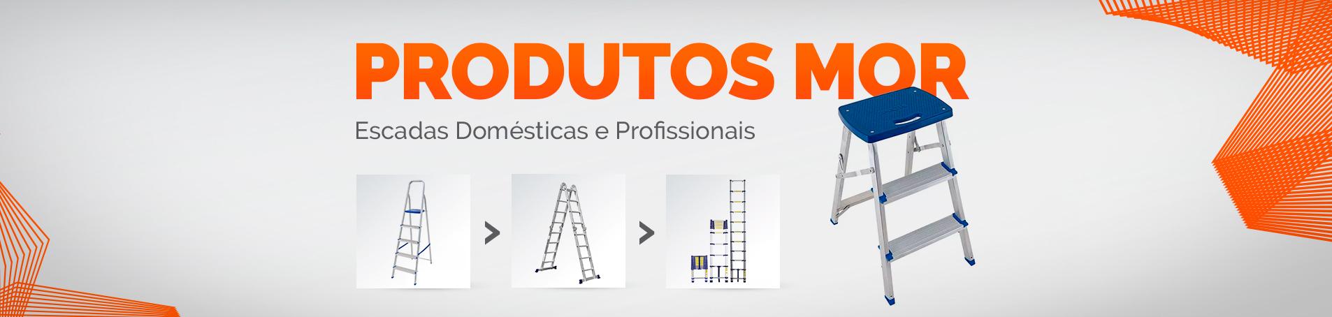 Daaz_banner-site_escada