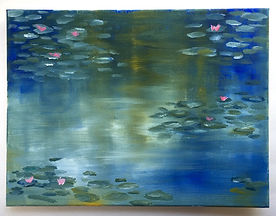 Monet%20WaterLilies_edited.jpg