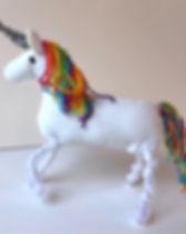 UnicornStuffy-2.JPEG