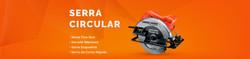 Daaz_banner-site_serra-circular