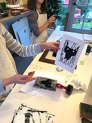 PrintmakingOlive-2.jpeg