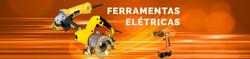 Daaz_banner-site_ferramentas-eletric (1)