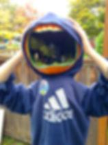 HauntedPumpkinMax.jpg