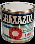 graxa-azul-fag-500g-1000x1000-min1-a21d5
