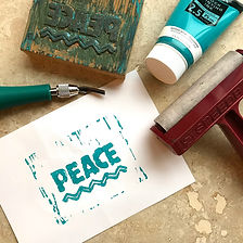 PrintmakingPeace.jpg
