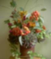 Autumn Floral 1 copy.jpg