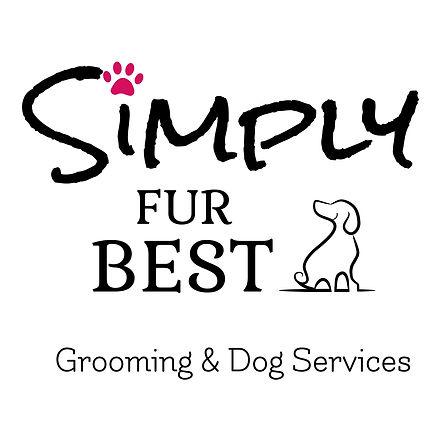 simply fur best